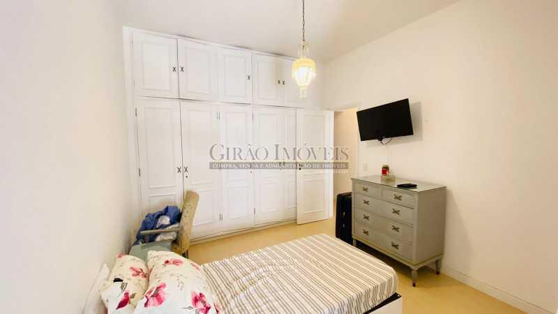 WhatsApp Image 2021-08-10 at 1 - Apartamento 2 quartos para alugar Copacabana, Rio de Janeiro - R$ 3.100 - GIAP21381 - 10