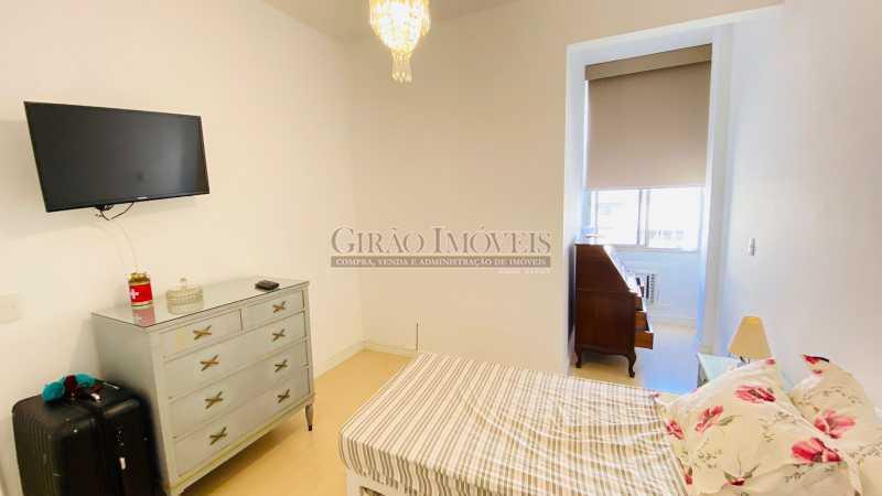 WhatsApp Image 2021-08-10 at 1 - Apartamento 2 quartos para alugar Copacabana, Rio de Janeiro - R$ 3.100 - GIAP21381 - 11
