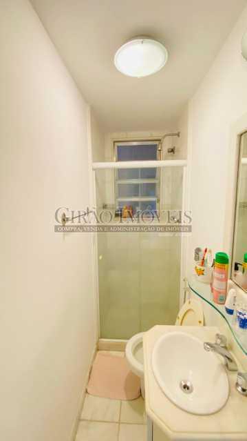 WhatsApp Image 2021-08-10 at 1 - Apartamento 2 quartos para alugar Copacabana, Rio de Janeiro - R$ 3.100 - GIAP21381 - 13