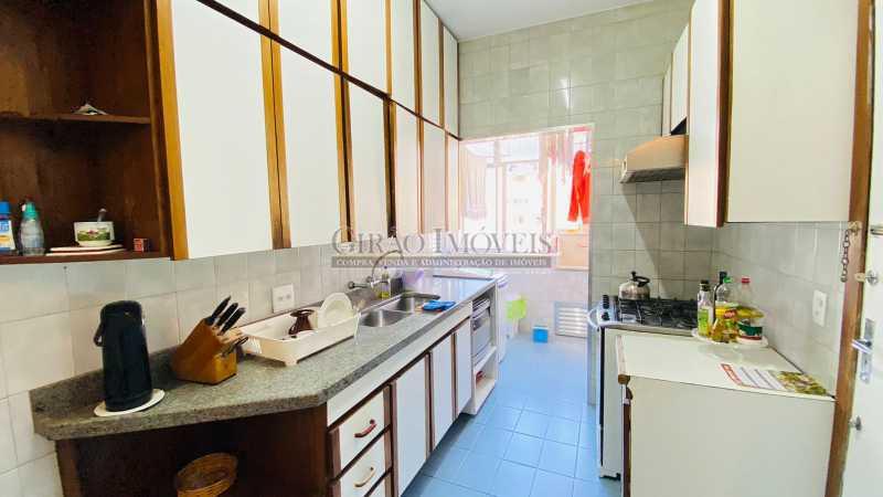WhatsApp Image 2021-08-10 at 1 - Apartamento 2 quartos para alugar Copacabana, Rio de Janeiro - R$ 3.100 - GIAP21381 - 18