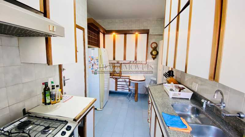 WhatsApp Image 2021-08-10 at 1 - Apartamento 2 quartos para alugar Copacabana, Rio de Janeiro - R$ 3.100 - GIAP21381 - 21