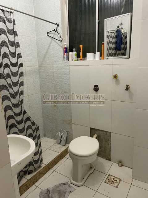 WhatsApp Image 2021-08-16 at 1 - Apartamento 1 quarto à venda Centro, Rio de Janeiro - R$ 240.000 - GIAP10767 - 5