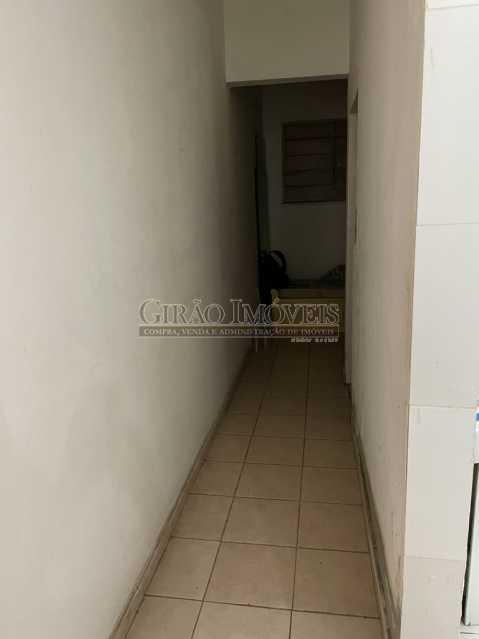 WhatsApp Image 2021-08-16 at 1 - Apartamento 1 quarto à venda Centro, Rio de Janeiro - R$ 240.000 - GIAP10767 - 6