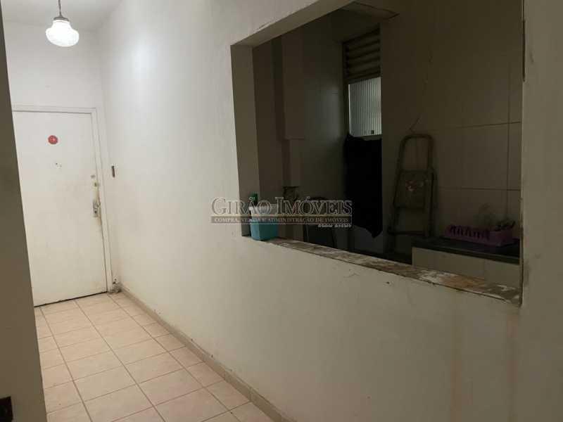 WhatsApp Image 2021-08-16 at 1 - Apartamento 1 quarto à venda Centro, Rio de Janeiro - R$ 240.000 - GIAP10767 - 4
