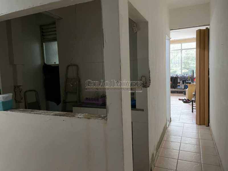 WhatsApp Image 2021-08-16 at 1 - Apartamento 1 quarto à venda Centro, Rio de Janeiro - R$ 240.000 - GIAP10767 - 3