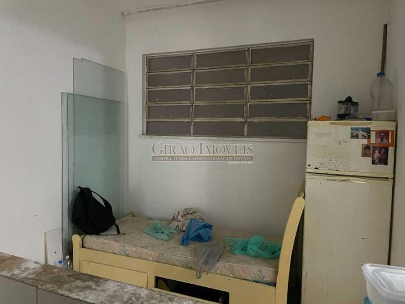 WhatsApp Image 2021-08-16 at 1 - Apartamento 1 quarto à venda Centro, Rio de Janeiro - R$ 240.000 - GIAP10767 - 8