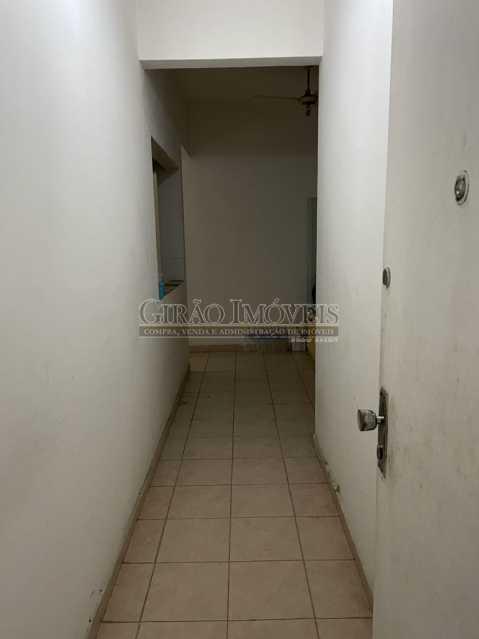 WhatsApp Image 2021-08-16 at 1 - Apartamento 1 quarto à venda Centro, Rio de Janeiro - R$ 240.000 - GIAP10767 - 16