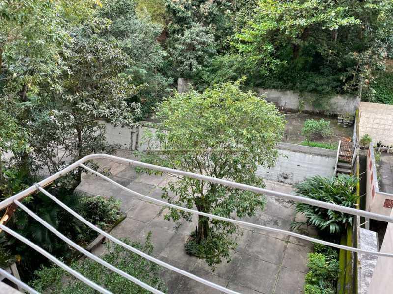 WhatsApp Image 2021-08-16 at 1 - Apartamento 1 quarto à venda Centro, Rio de Janeiro - R$ 240.000 - GIAP10767 - 18
