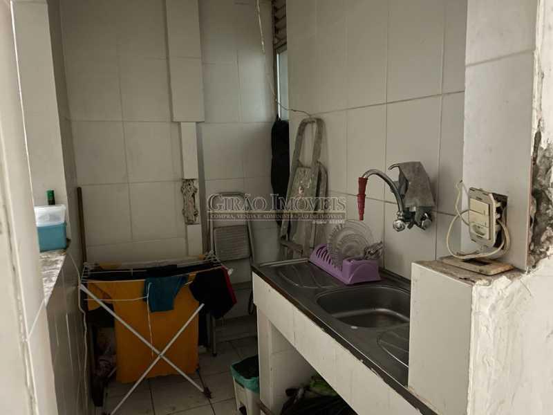 WhatsApp Image 2021-08-16 at 1 - Apartamento 1 quarto à venda Centro, Rio de Janeiro - R$ 240.000 - GIAP10767 - 21