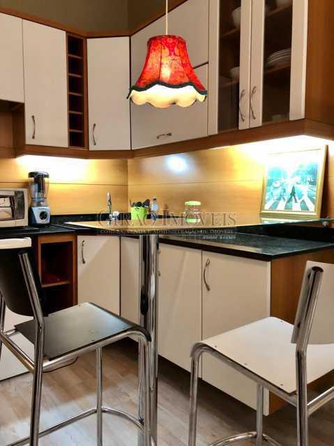 2a9fd6dc-1c68-4b36-9bba-72f3e5 - Apartamento à venda Leblon, Rio de Janeiro - R$ 750.000 - GIAP00175 - 5