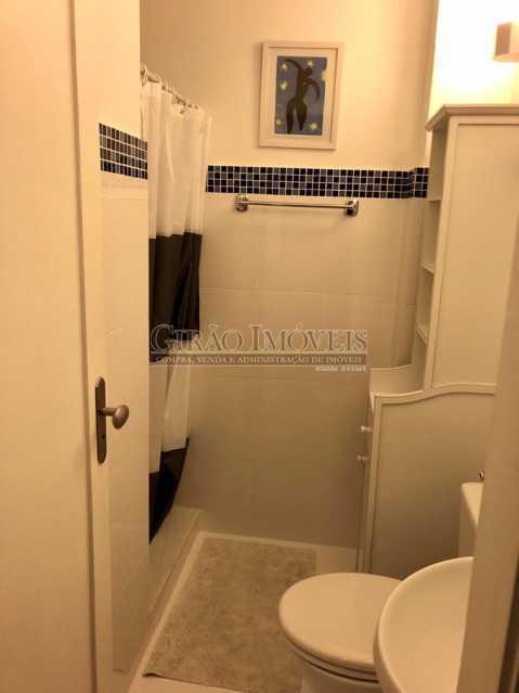 25b9de18-00f0-4b47-b8a2-1550bc - Apartamento à venda Leblon, Rio de Janeiro - R$ 750.000 - GIAP00175 - 7