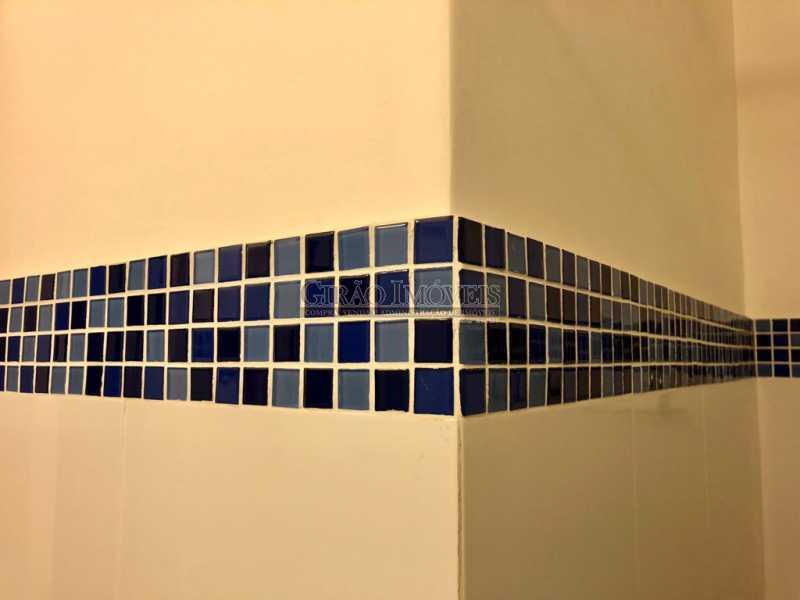 46f3081b-e039-48e6-aafe-010c56 - Apartamento à venda Leblon, Rio de Janeiro - R$ 750.000 - GIAP00175 - 13