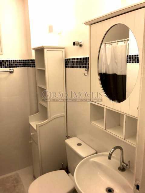 db5d204e-b463-4ef3-92e0-ff6bc0 - Apartamento à venda Leblon, Rio de Janeiro - R$ 750.000 - GIAP00175 - 10