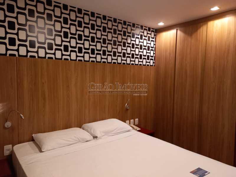 03a59e4b-fe72-41d6-9617-88ae3d - Apartamento 1 quarto à venda Ipanema, Rio de Janeiro - R$ 580.000 - GIAP10769 - 11