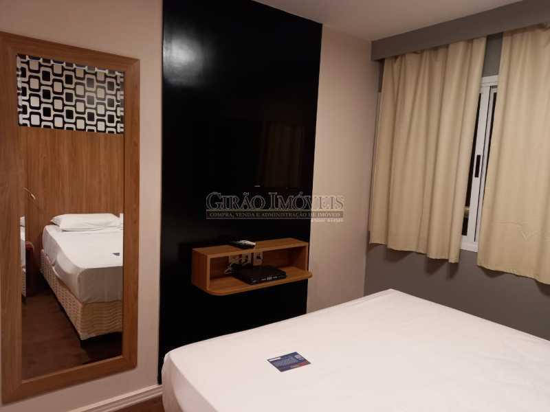 9acb0be8-fa5a-454f-bb5f-805ee4 - Apartamento 1 quarto à venda Ipanema, Rio de Janeiro - R$ 580.000 - GIAP10769 - 13