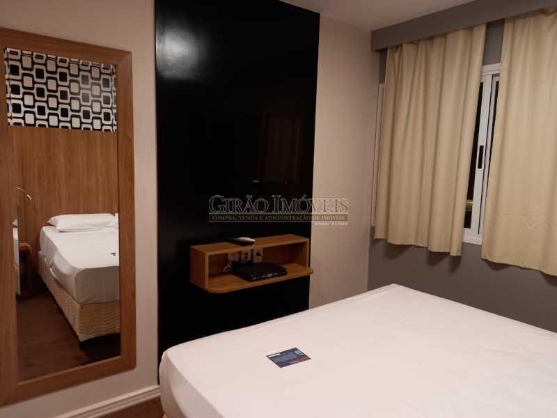 378fccc4-c6b7-4927-80d8-ed8996 - Apartamento 1 quarto à venda Ipanema, Rio de Janeiro - R$ 580.000 - GIAP10769 - 16