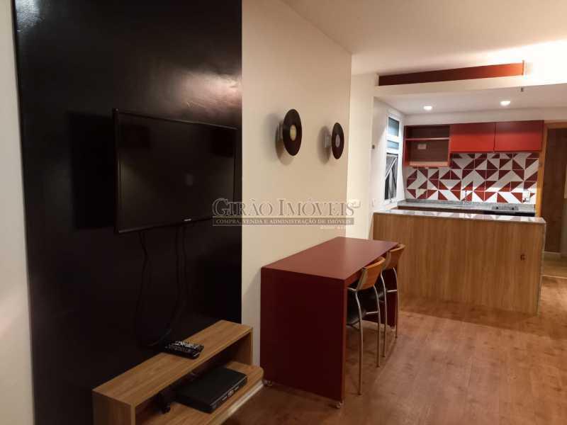 3410a319-4db1-41fb-95e7-8b79bc - Apartamento 1 quarto à venda Ipanema, Rio de Janeiro - R$ 580.000 - GIAP10769 - 5