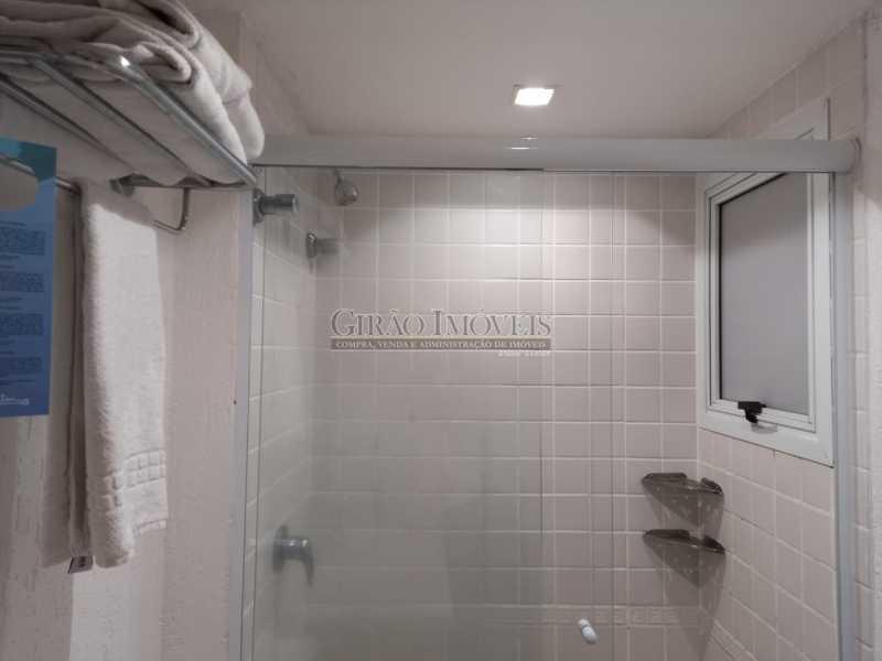 9643d3b9-d2ea-44b1-974a-1bb759 - Apartamento 1 quarto à venda Ipanema, Rio de Janeiro - R$ 580.000 - GIAP10769 - 26