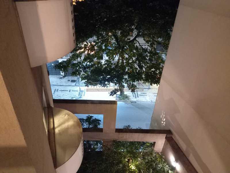 96758dde-e8e2-4553-9c98-180442 - Apartamento 1 quarto à venda Ipanema, Rio de Janeiro - R$ 580.000 - GIAP10769 - 10