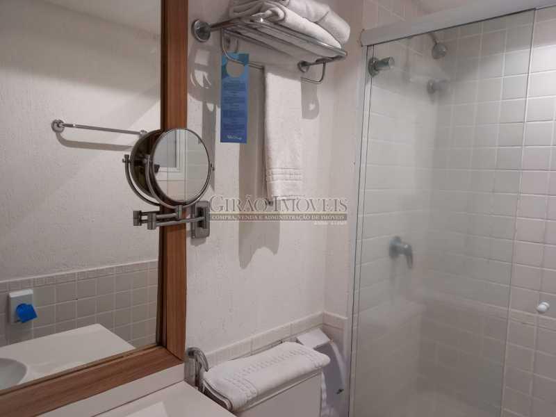 785277ce-f3d5-40e3-a82a-aca865 - Apartamento 1 quarto à venda Ipanema, Rio de Janeiro - R$ 580.000 - GIAP10769 - 24