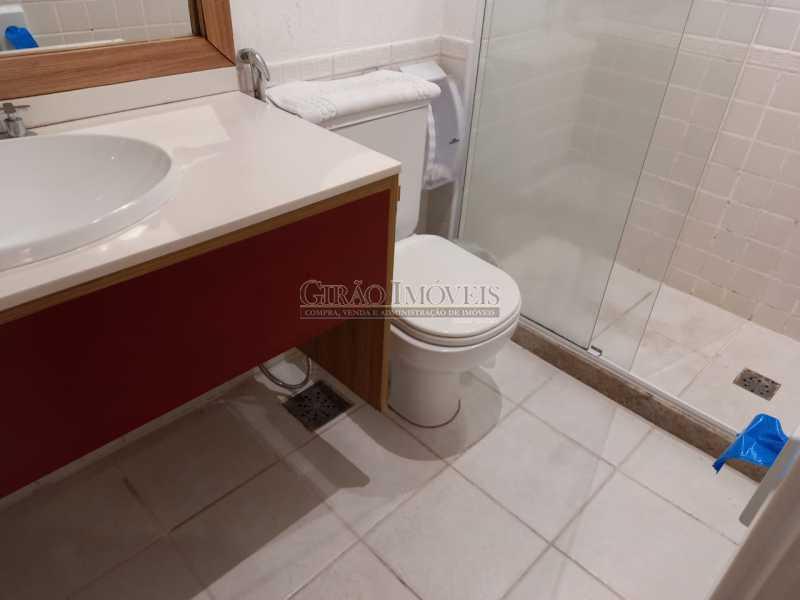bdf42e9e-b3a3-4a71-9b41-d83775 - Apartamento 1 quarto à venda Ipanema, Rio de Janeiro - R$ 580.000 - GIAP10769 - 30