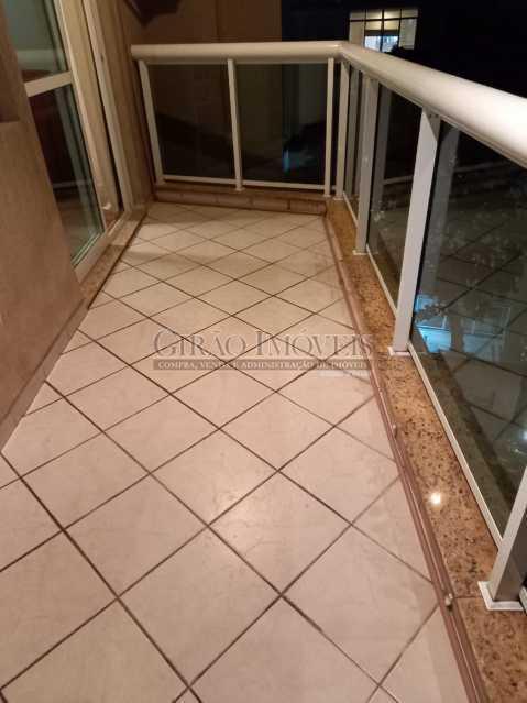 db36db4a-59bc-4998-adfd-73265f - Apartamento 1 quarto à venda Ipanema, Rio de Janeiro - R$ 580.000 - GIAP10769 - 7