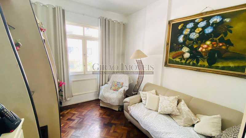 WhatsApp Image 2021-08-25 at 1 - Apartamento 2 quartos para venda e aluguel Copacabana, Rio de Janeiro - R$ 680.000 - GIAP21382 - 3