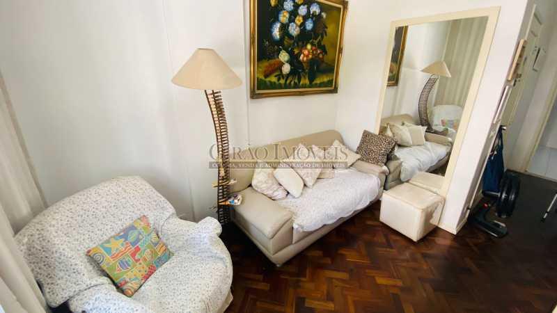 WhatsApp Image 2021-08-25 at 1 - Apartamento 2 quartos para venda e aluguel Copacabana, Rio de Janeiro - R$ 680.000 - GIAP21382 - 1