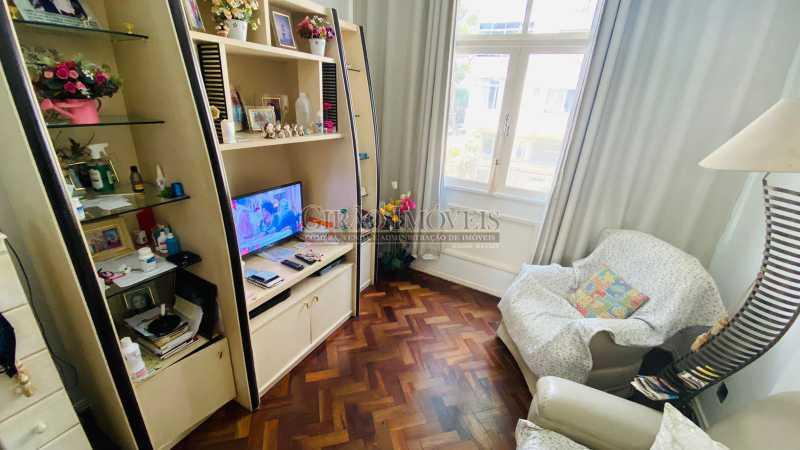 WhatsApp Image 2021-08-25 at 1 - Apartamento 2 quartos para venda e aluguel Copacabana, Rio de Janeiro - R$ 680.000 - GIAP21382 - 4