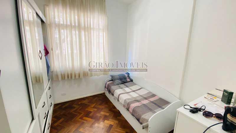 WhatsApp Image 2021-08-25 at 1 - Apartamento 2 quartos para venda e aluguel Copacabana, Rio de Janeiro - R$ 680.000 - GIAP21382 - 5