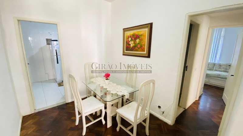 WhatsApp Image 2021-08-25 at 1 - Apartamento 2 quartos para venda e aluguel Copacabana, Rio de Janeiro - R$ 680.000 - GIAP21382 - 6