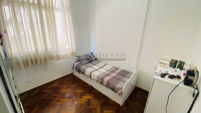 WhatsApp Image 2021-08-25 at 1 - Apartamento 2 quartos para venda e aluguel Copacabana, Rio de Janeiro - R$ 680.000 - GIAP21382 - 7