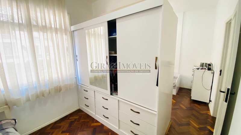 WhatsApp Image 2021-08-25 at 1 - Apartamento 2 quartos para venda e aluguel Copacabana, Rio de Janeiro - R$ 680.000 - GIAP21382 - 9
