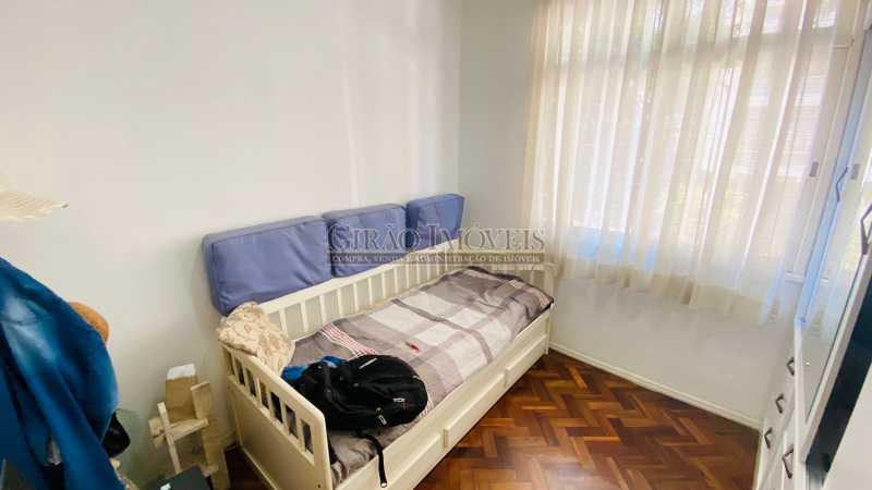 WhatsApp Image 2021-08-25 at 1 - Apartamento 2 quartos para venda e aluguel Copacabana, Rio de Janeiro - R$ 680.000 - GIAP21382 - 10