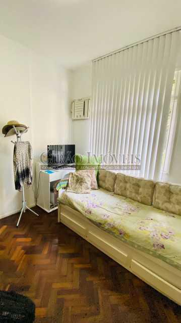 WhatsApp Image 2021-08-25 at 1 - Apartamento 2 quartos para venda e aluguel Copacabana, Rio de Janeiro - R$ 680.000 - GIAP21382 - 11