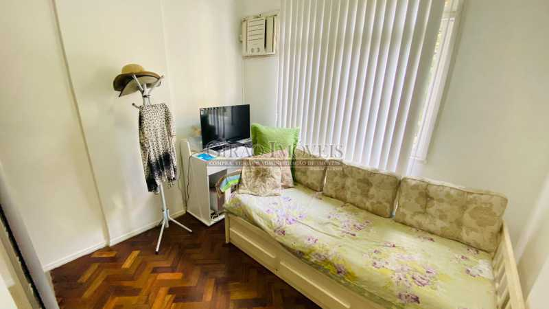 WhatsApp Image 2021-08-25 at 1 - Apartamento 2 quartos para venda e aluguel Copacabana, Rio de Janeiro - R$ 680.000 - GIAP21382 - 12