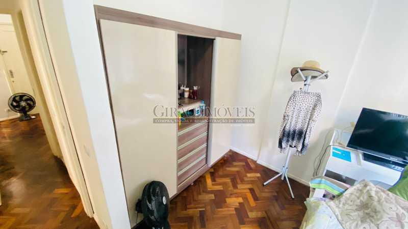 WhatsApp Image 2021-08-25 at 1 - Apartamento 2 quartos para venda e aluguel Copacabana, Rio de Janeiro - R$ 680.000 - GIAP21382 - 14