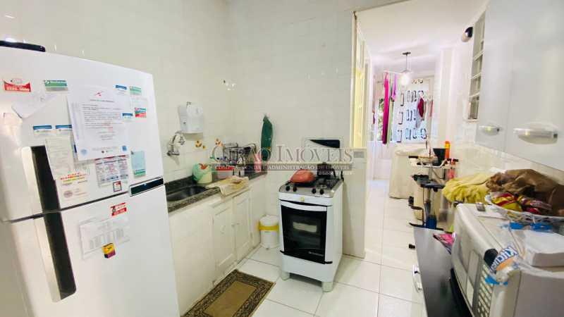 WhatsApp Image 2021-08-25 at 1 - Apartamento 2 quartos para venda e aluguel Copacabana, Rio de Janeiro - R$ 680.000 - GIAP21382 - 15
