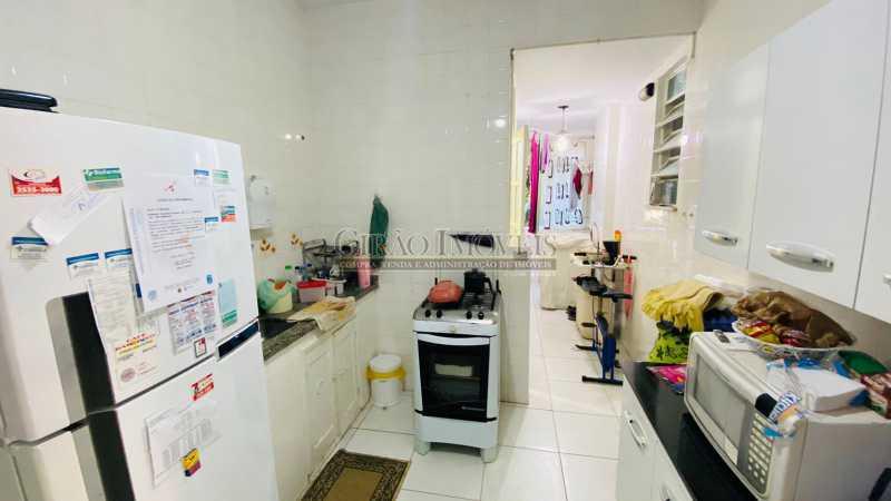 WhatsApp Image 2021-08-25 at 1 - Apartamento 2 quartos para venda e aluguel Copacabana, Rio de Janeiro - R$ 680.000 - GIAP21382 - 16