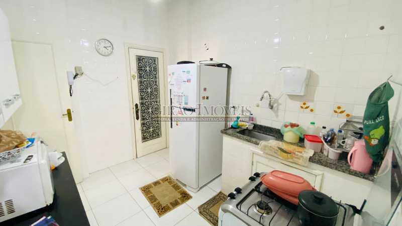 WhatsApp Image 2021-08-25 at 1 - Apartamento 2 quartos para venda e aluguel Copacabana, Rio de Janeiro - R$ 680.000 - GIAP21382 - 17