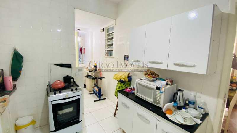 WhatsApp Image 2021-08-25 at 1 - Apartamento 2 quartos para venda e aluguel Copacabana, Rio de Janeiro - R$ 680.000 - GIAP21382 - 18