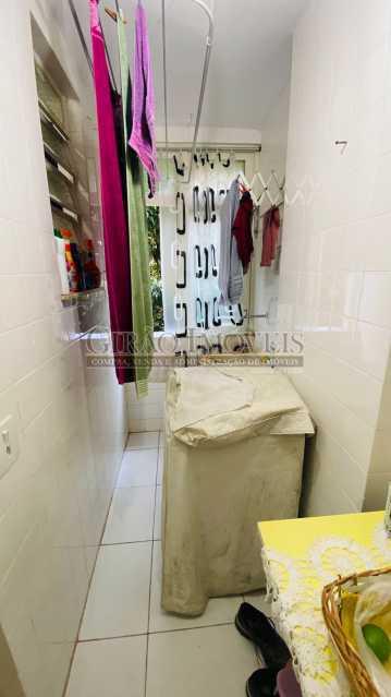 WhatsApp Image 2021-08-25 at 1 - Apartamento 2 quartos para venda e aluguel Copacabana, Rio de Janeiro - R$ 680.000 - GIAP21382 - 20