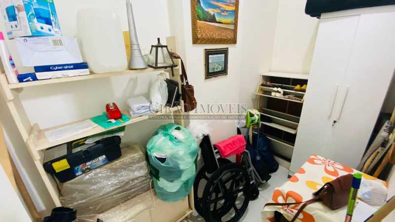 WhatsApp Image 2021-08-25 at 1 - Apartamento 2 quartos para venda e aluguel Copacabana, Rio de Janeiro - R$ 680.000 - GIAP21382 - 22