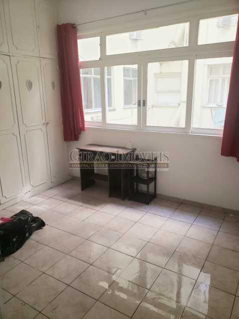 20210219_151630 - Apartamento à venda Copacabana, Rio de Janeiro - R$ 330.000 - GIAP00176 - 1