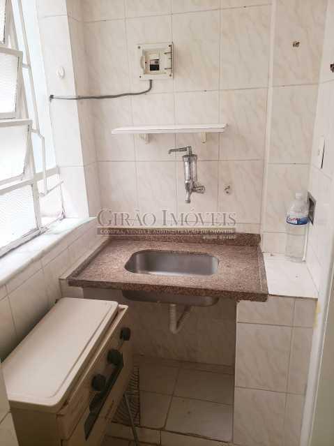 20210219_151649 - Apartamento à venda Copacabana, Rio de Janeiro - R$ 330.000 - GIAP00176 - 8