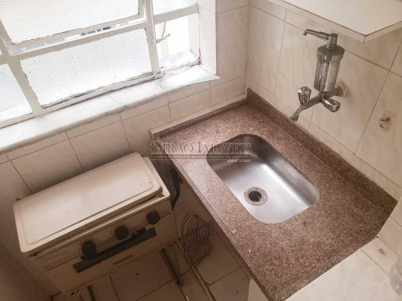 20210219_151701 - Apartamento à venda Copacabana, Rio de Janeiro - R$ 330.000 - GIAP00176 - 9