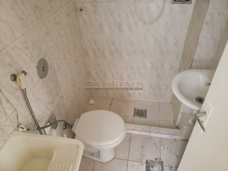 20210219_151711 - Apartamento à venda Copacabana, Rio de Janeiro - R$ 330.000 - GIAP00176 - 10