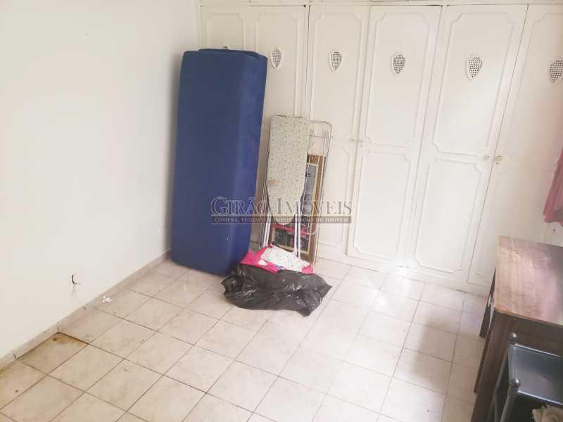 20210219_151721 - Apartamento à venda Copacabana, Rio de Janeiro - R$ 330.000 - GIAP00176 - 11