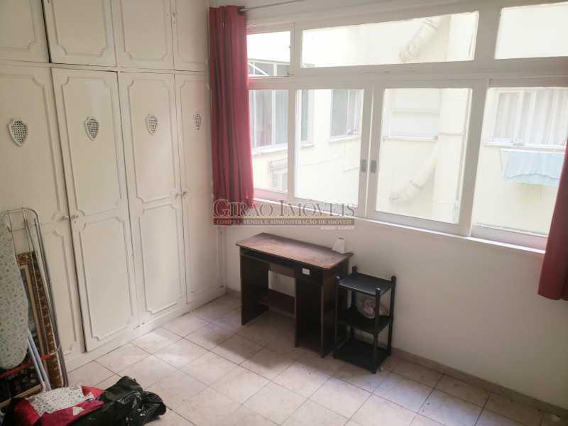 20210219_151809 - Apartamento à venda Copacabana, Rio de Janeiro - R$ 330.000 - GIAP00176 - 12