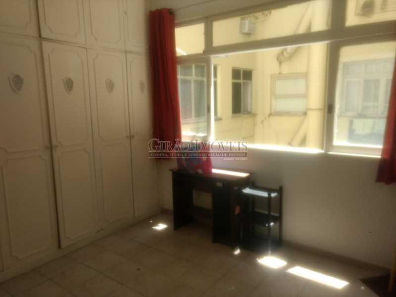 WhatsApp Image 2021-01-29 at 1 - Apartamento à venda Copacabana, Rio de Janeiro - R$ 330.000 - GIAP00176 - 14